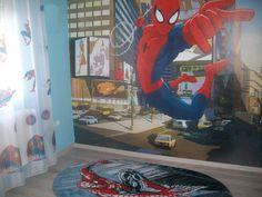 Cam asa arata pe perete :) Painting, Art, Art Background, Painting Art, Kunst, Paintings, Gcse Art