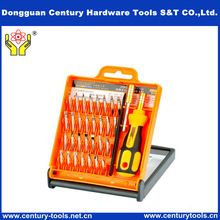 Screwdriver, Screwdriver direct from Dongguan Century Hardware Tools S & T Co., Ltd. in China (Mainland)