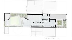 Gallery of De Beauvoir House / Scott Architects - 16
