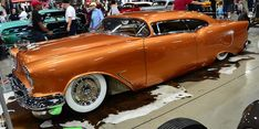 2017 Grand National Roadster Show Chevy, Chevrolet, Orange Candy, Lead Sled, Grand National, Drag Cars, Custom Cars, Classic Cars, Vehicles