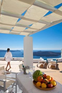 Luxury Views ~ LadyLuxury~