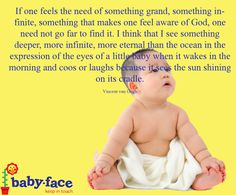 Baby quote #baby # babies #toddler #kids #babyface #baby-face Pinterest... Pinterest...