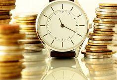 10 façons d'économiser du temps et de l'argent L'Internet et les téléphones sont souvent accusés de nous faire perdre du temps quand on se perd dans leurs dédales. Pas toujours. Plusieurs sites et applications nous permettent de glaner quelques heures et dollars dans la semaine. À ne pas négliger.