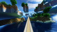 Minecraft on acid #gaming #games #gamer #videogames #videogame #anime #video #Funny #xbox #nintendo #TVGM #surprise