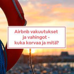 5+1 tuottoisaa vinkkiä Airbnb-kohteesi hinnoitteluun (#23) - Joonatan Voltti Movie Posters, Film Poster, Billboard, Film Posters