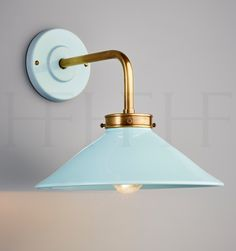 hector finch Tom Swing Arm Wall Light maybe upper guest? | L&s u0026 shades | Pinterest | Swings Arms and Lights & hector finch Tom Swing Arm Wall Light maybe upper guest? | Lamps ...