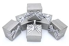 """Подарочные коробки оптом 5/5/3,5 """"Boxshop - оптовый интернет-магазин"""" - Страница 2 Gift Wrapping, Chocolate, Gifts, Paper Wrapping, Wrapping Gifts, Schokolade, Gift Packaging, Favors, Chocolates"""