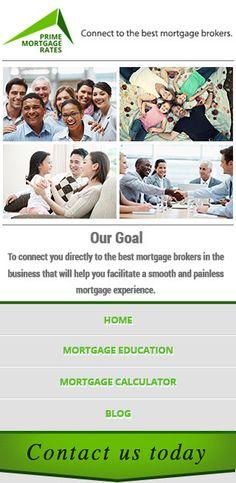 mortgage rates vancouver wa