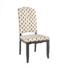 See pictures, installation guides, user manuals and full product information for Canadel Dining Seating Champlain Side chair (Chairs) at Wiens Furniture Side Chairs, Dining Chairs, Traditional Furniture, Simple Lines, Fabric Covered, Farmhouse Style, Colonial, Accent Chairs, Inspired