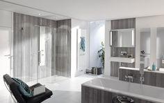Cement Voegen Badkamer : 28 beste afbeeldingen van inspiratie design badkamer flush toilet
