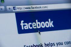 Métricas esenciales en Facebook