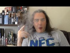 Ecigs 101: Do You Really Save Money by Switching To Vaping? | IndoorSmokers - YouTube