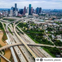 Destination Houston Tx Stay At Hotel Derek And Explore What Our Vibrant City