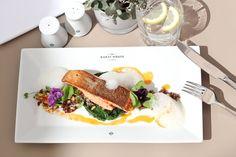 Small Boutique Hotels, Vienna Hotel, Lunch, Food, Eat Lunch, Essen, Lunches, Yemek, Eten
