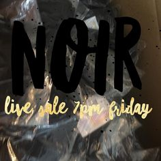 How crazy it was to open a box of all black LuLaRoe!!! These pieces are amazing!! Live Sale Friday night! Link in bio #noircollection #lularoenoir #lularoenoircollection #lularoelivesale #lularoe #lularoeblack #lularoenala