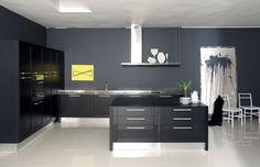 Licia kitchen cabinets,european cabinets,home remodeling,kitchen cabinets,kitchen design, quality kitchen cabinets,modern kitchen cabinets,c...