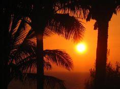 Princeville, Kauai Hawaii #MyTripAdvice