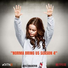 48 Moments From \ Orange Is The New Black, Netflix, Potato With Eyes, Facebook Humor, Best Shows Ever, Movies Showing, Best Tv, Greys Anatomy, Season 3