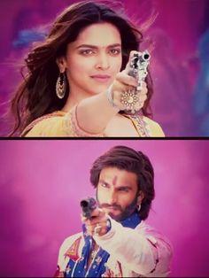 A Very interesting movie Deepika Ranveer, Ranveer Singh, Deepika Padukone, Bollywood Couples, Bollywood Actors, Movie Pic, Aesthetic Movies, Sr K, Actress Wallpaper