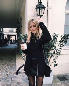 Coffee breaks ☕️
