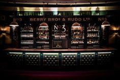 bbrbarfrontljpg 22501500, awesome bar, bar style, berri bros, awesom bar, bar idea, berries, royal albert, albert hall