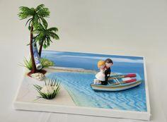 Geldgeschenk zur Hochzeit**Flitterwochen**Urlaub**