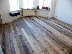 129 suelo de madera reciclada 2 copia
