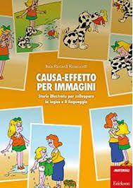Risultati immagini per libri didattici 3-5 anni erickson