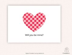 so manny sweet things! by Monica Moscovich on Etsy