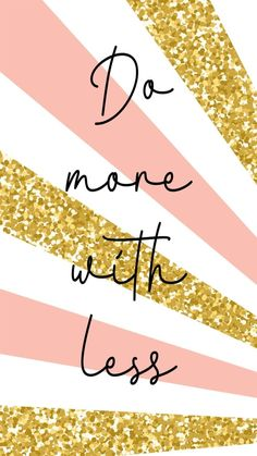 phone wallpaper, phone background, quotes to live by, free phone wallpapers, free iPhone wallpaper, free phone backgrounds, inspirational quotes, phone wallpapers, pretty phone wallpapers Pretty Phone Backgrounds, Quote Backgrounds, Background Quotes, Bling Wallpaper, Pretty Phone Wallpaper, Iphone Wallpaper, Motivational Wallpaper, Wallpaper Quotes, Wishes For Husband