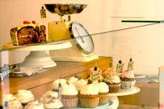 Brunch & Cake - Barcelona
