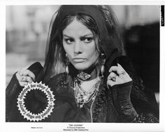 Lot of 3, Alain Delon Claudia Cardinale Burt Lancaster stills THE LEOPARD (1963) | eBay