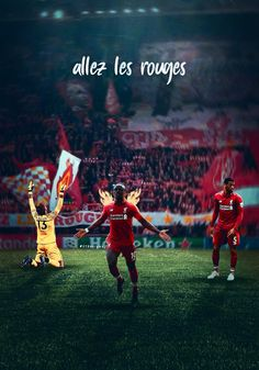 Liverpool Football Club, Liverpool Fc, Sadio Mane, Liverpool Wallpapers, Man Of The Match, Street Art, Soccer, Goals, History