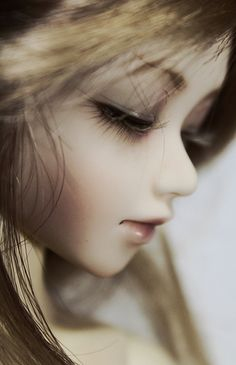 photography « Angel Dolls Blog - Ball Jointed Dolls (BJD) and related topics