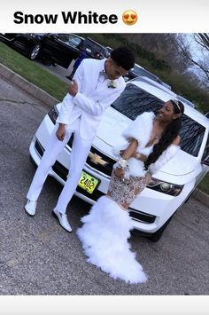 Prom Dresses Slay, Black Girl Prom Dresses, Prom Outfits, Prom Dresses With Sleeves, Backless Prom Dresses, Prom Party Dresses, Prom Dress With Train, Prom Tuxedo, Prom Couples