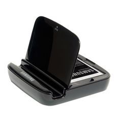 Gallery - Cell Phone Accessories ETC-CP1G6L | Samsung Cell Phones