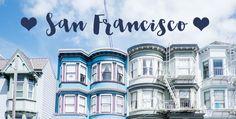 San Francisco citygu
