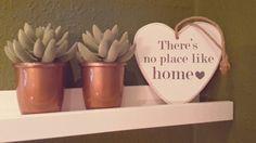 2015-01-12, Hele hoop nieuwe spulletjes voor in huis gekocht! #gezelligheid
