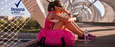 The tools you need after a race to repair aching muscles and ensure a speedy return. Running Workouts, Running Tips, Running Training, Running Women, Nutrition Classes, Nutrition Tips, Sports Dietitian, Olympic Marathon, Running Magazine