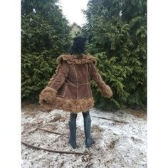 images 2019Penny lane Penny coat coat 46 lane in Best UpqMSzV