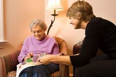 This is a guide about craft ideas for nursing home patients. Finding crafts that nursing home patients will enjoy making can be a daunting task.
