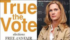 True The Vote Files Restraining Order Against Mississippi GOP « Pat Dollard