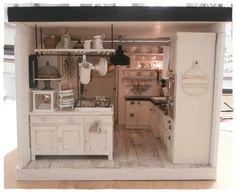 Küche Andrea