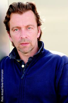 Stephane Merchand  is a famous person Born in Lille in 1961, he is writer, painter and lyricist, is the author of two novels published in the Mercure de France and works for young Bayard and Flammarion.