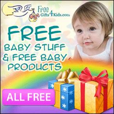 Free baby stuff at Free Baby Items, Free Baby Stuff, Baby Freebies, Babies Stuff, New Parents, Baby Gear, Baby Gifts, New Baby Products, Pregnancy