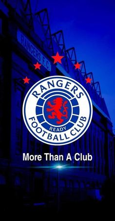 Rangers Football, Rangers Fc, Fc Liverpool, Phone Wallpaper Images, Time In The World, Football Pictures, Sports Stars, Glasgow, Past