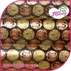 FREE SHIPPING Edible Paper Sheet  Chocolate Transfer Sheets  Cake Decorating Transfer Sheets US $11.80