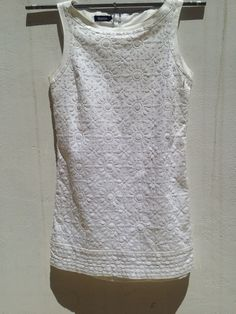 Vestido de Lentejuelas Rebajado de 29 a 16