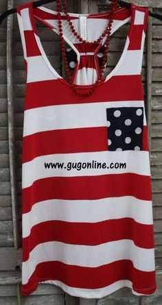 33 Images 4th of july clothing