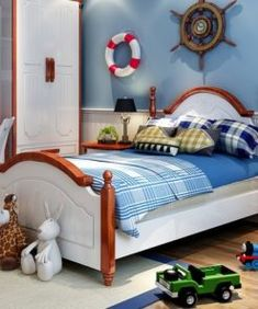 13 Best Petalsfashionz Unique Bedroom Furniture And Design images in ...